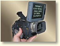 DVCamPromptersmall